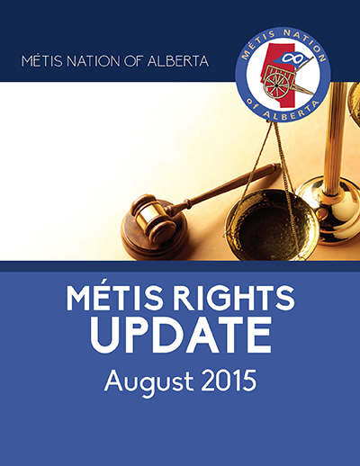 Rights Document_Cover_Page_01_resize