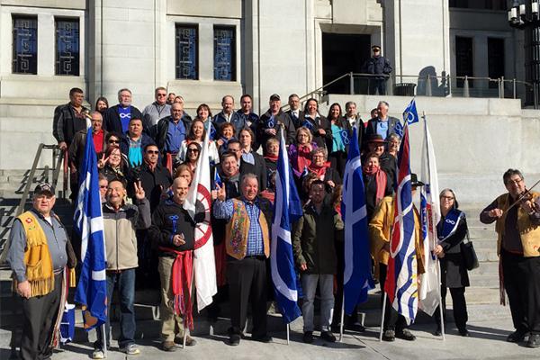 Supreme Court_Group Photo_web resize